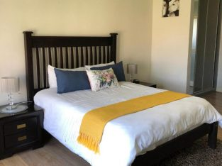 Accommodation in Potchefstroom