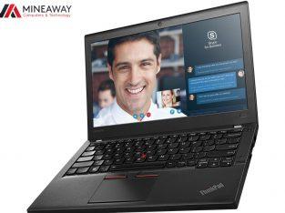 Lenovo Thinkpad x260 I5