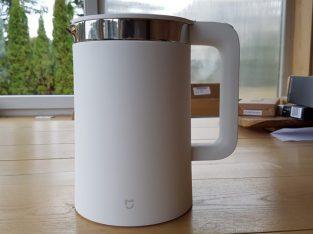 XIAOMI MI 1.5L WIFI SMART KETTLE – WHITE