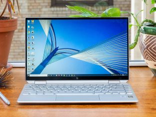 Laptops for sale online