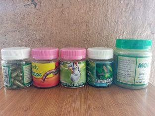 +27710732372 Size Herbal Supplements For Men