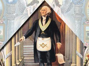 The great Illuminati OCCULT +256773212554 BELGIUM,