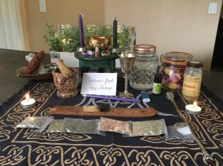 ҉Lost ҉Love SPELL CASTER +27734818506 Fort Gaines