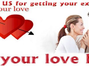 Best LOVE SPELLS CASTER everywhere +256773212554