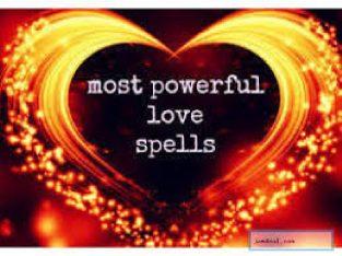 Powerful Lost Love Spells Caster +256773212554 AUS