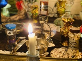 Real LOVE SPELLS +256773212554 CAN BRING BACK AN