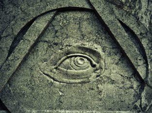 New World order ILLUMINATI society +256773212554 S