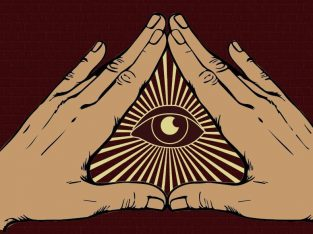 666 ILLUMINATI FOR MONEY +256773212554 JOIN secret