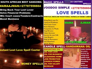 +27639132907 Lost love spell caster in New Zealand
