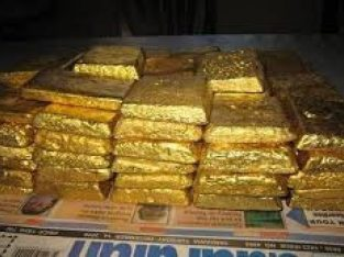Real nuggets and gold bars for sale +27833928661